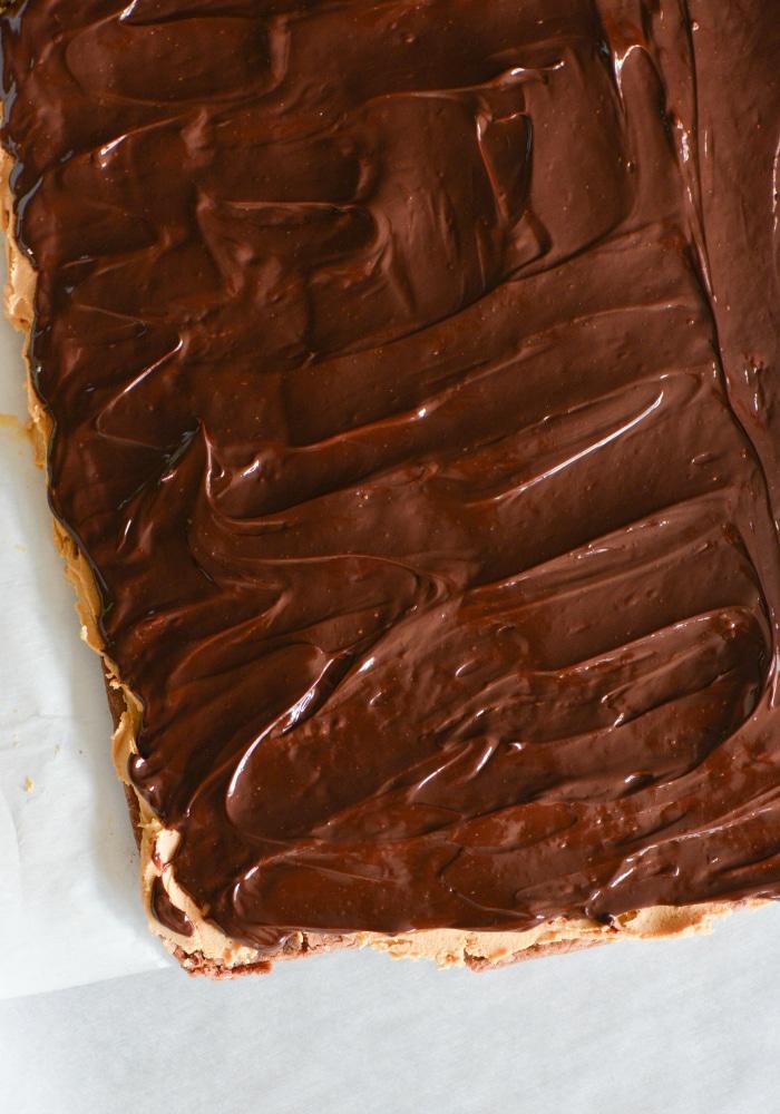 peanut butter bars-6 SS