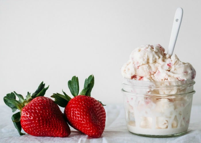 The Best Homemade Ice Cream Recipes