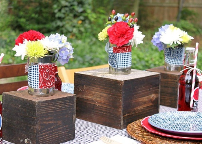 BEST 15 Favorite Summer BBQ Party Ideas | Somewhat Simple Backyard Bbq Decorating Ideas Country on backyard bbq wallpaper, backyard bbq invitations, backyard bbq durham nc, yard bbq ideas, backyard landscaping, backyard bbq spring, backyard bbq logo, backyard bbq vintage, backyard bbq games, brick backyard bbq ideas, backyard bbq flowers, country themed table decoration ideas, bbq party ideas, backyard bbq gift ideas, backyard bbq themes, backyard bbq recipes, backyard bbq centerpieces, backyard bbq art, backyard bbq family, backyard bbq island ideas,
