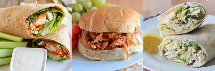 easy_sandwiches