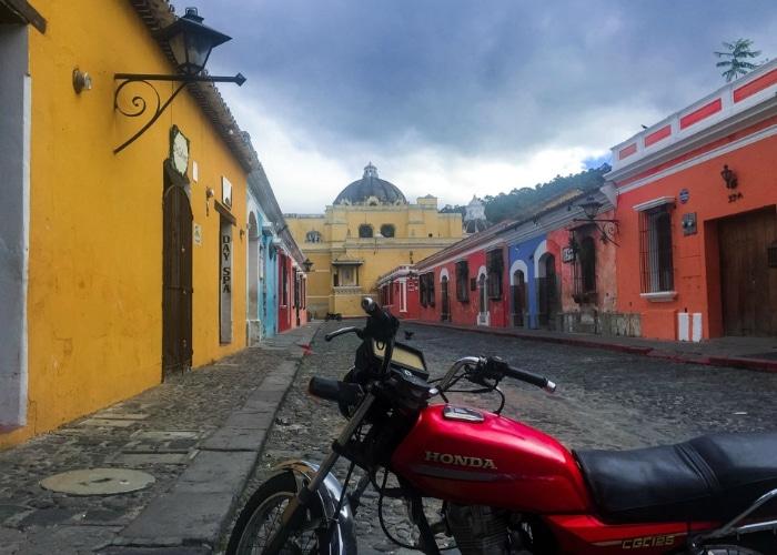 guatemala SS 3