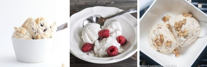 no churn ice cream 2