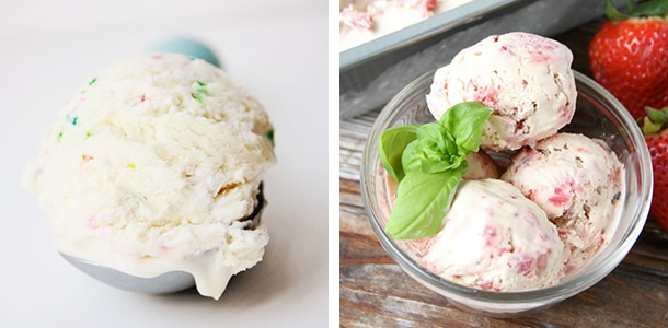no churn ice cream 3