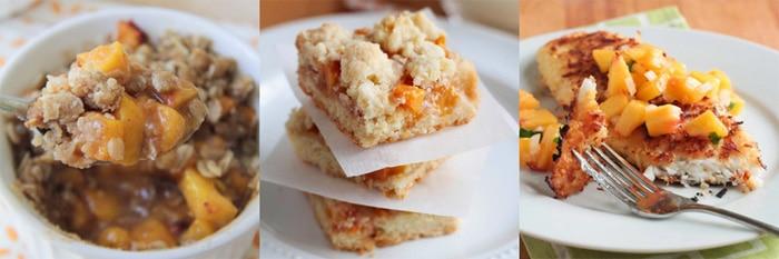 peach_recipes