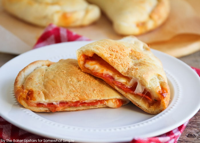 cheesy_pepperoni_pizza_pockets_4