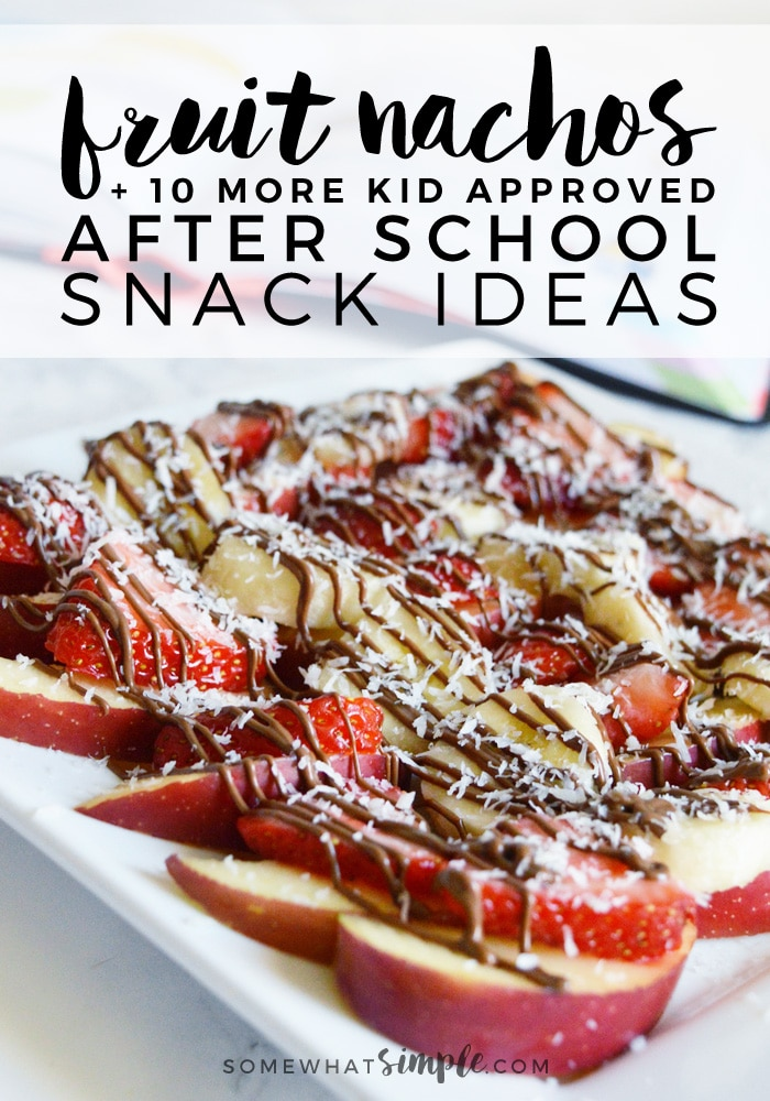 fruit-nachos-10-after-school-snack-ideas-for-kids