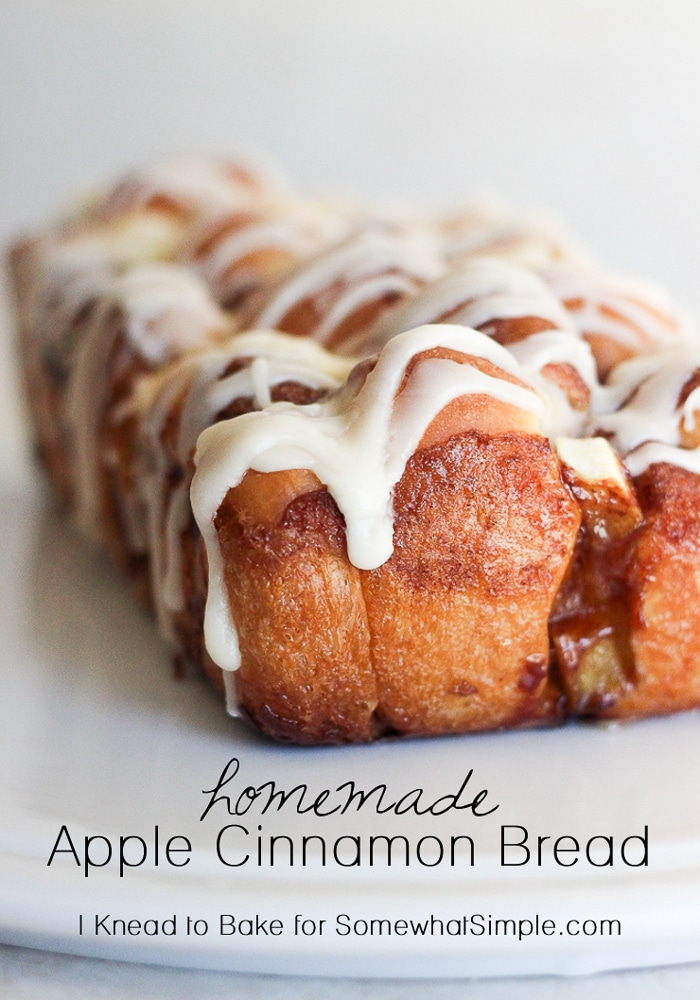 Apple Cinnamon Bread_01