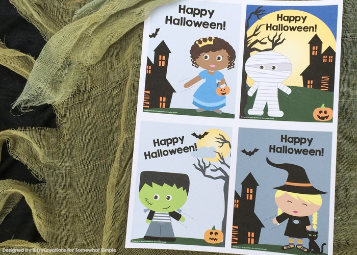 HalloweenLollipopCards_700