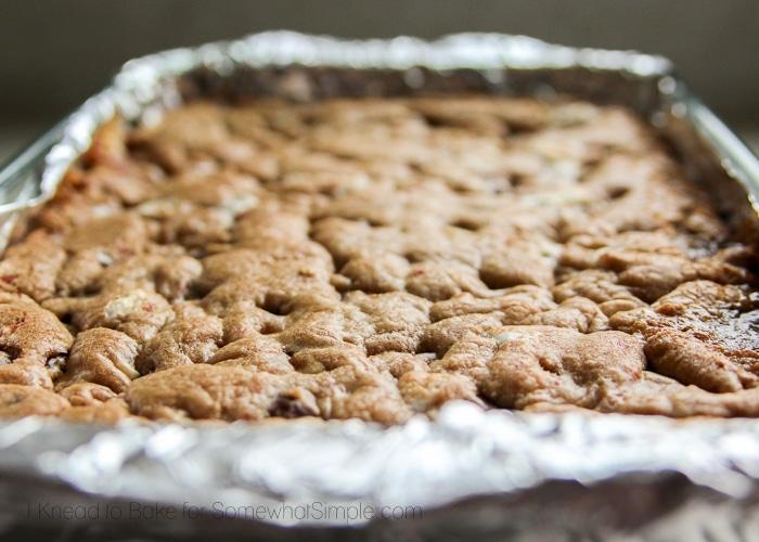 Candcane Cookies_05