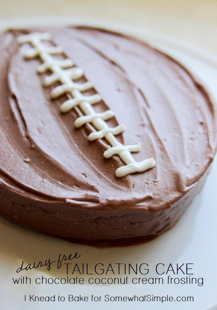 Dairy_Free Cake_00