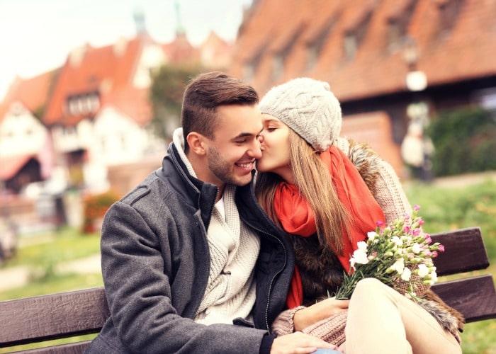 Marriage Makeover Challenge – Week 9