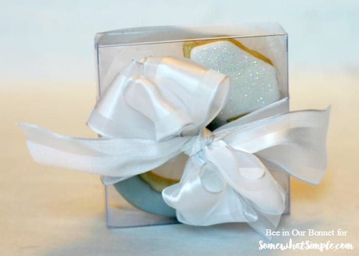 Cookie Gift Ideas 3