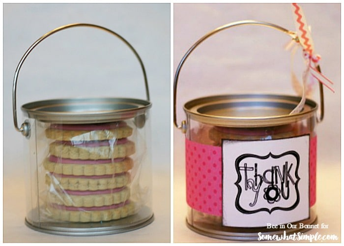 Cookie Gift Ideas 7