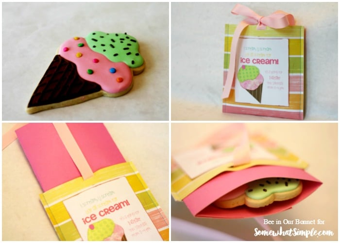 Cookie Gift Ideas 8