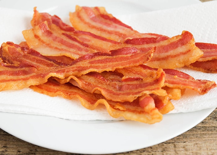 how_to_cook_bacon_7