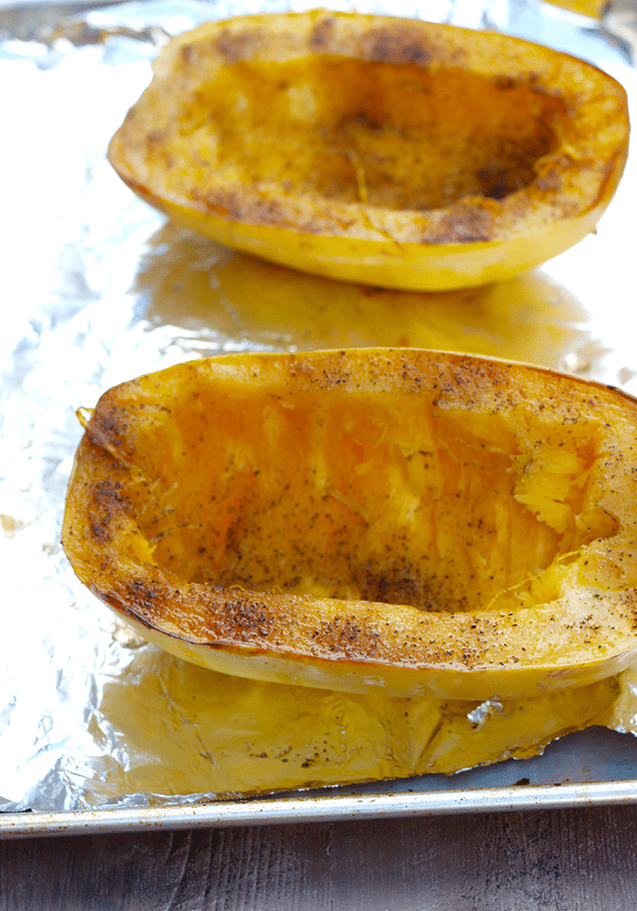 roasted-spaghetti-squash-somewhat-simple