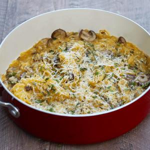 spaghetti-squash-recipe1-somewhat-simple