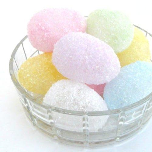 Easter egg Decorating Ideas 9