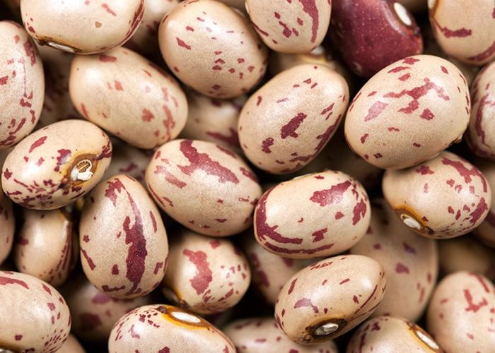 common-beans