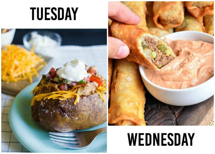 weekly menu plan 20-2