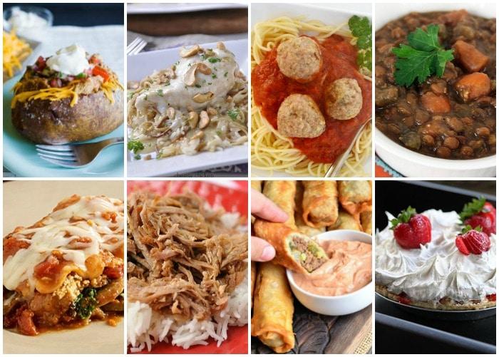 weekly menu plan 20-5