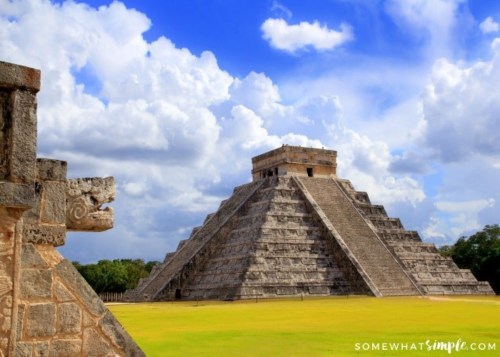 Excellence Riviera Maya Cancun Adults Only Resort