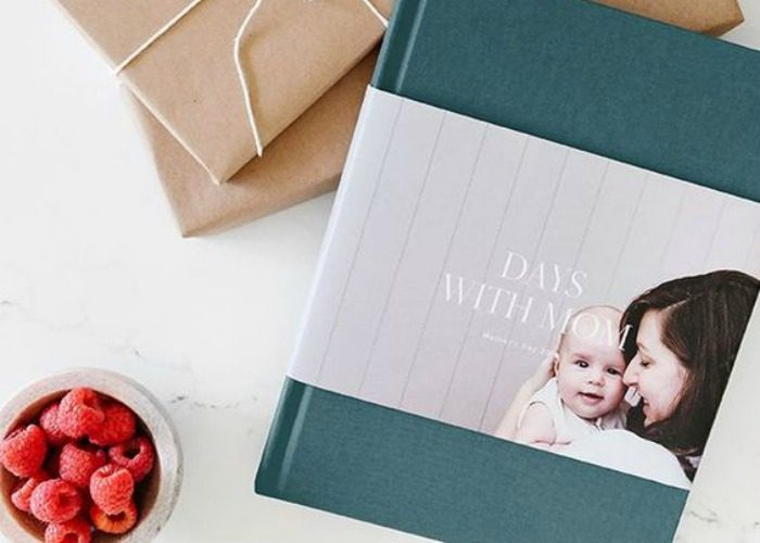 15 Personalized Mothers Day Gifts