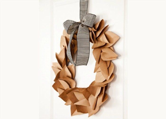 Paper Bag Crafts – 20 Favorite Ideas