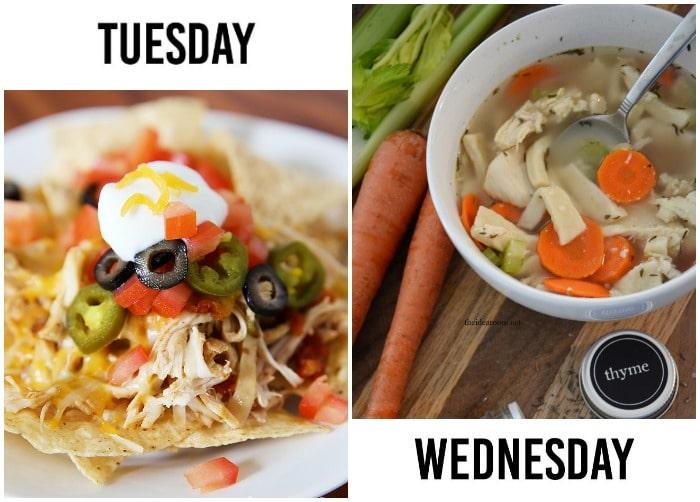 weekly menu plan 28-2