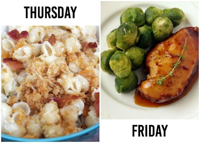 weekly menu plan 28-3