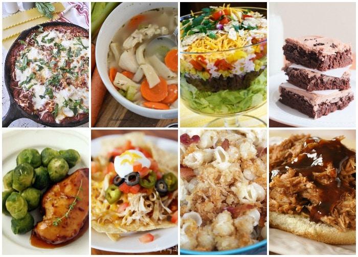 weekly menu plan 28-5