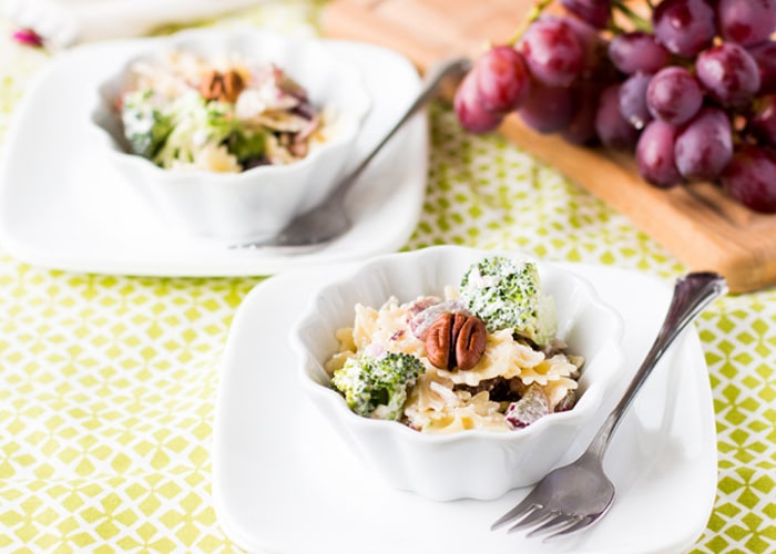Broccoli Grape Salad 2 for SS