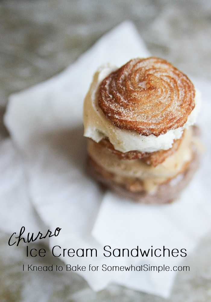 Churro Ice Cream Sandwich_01