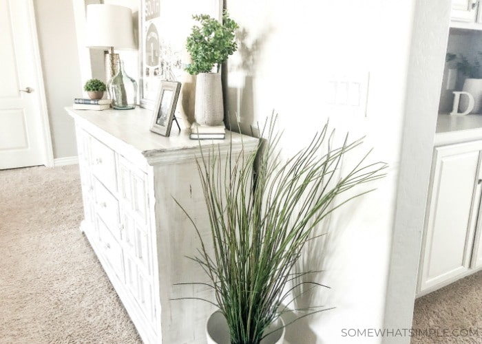 Hallway Decorating Ideas Add Color To Your Home