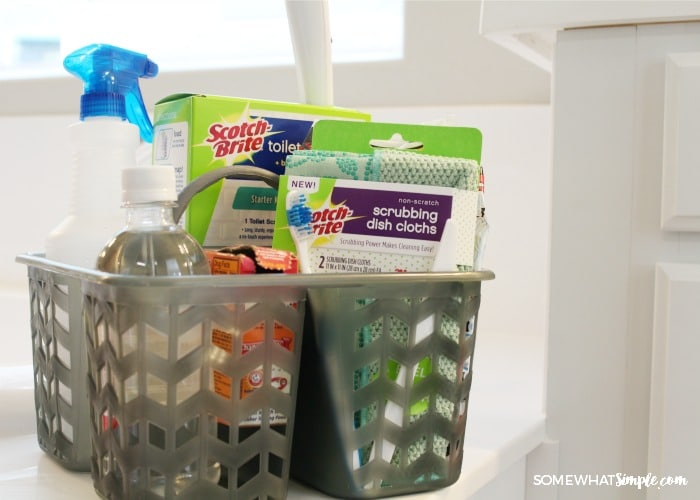 How To Get Rid Of The Boys Bathroom Smell Somewhat Simple - How to get rid of bathroom smell