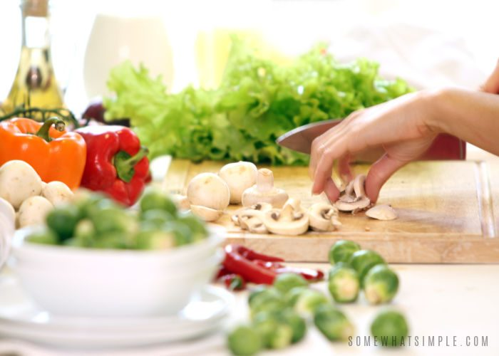 Clean Eating for Beginners – Our Best Tips