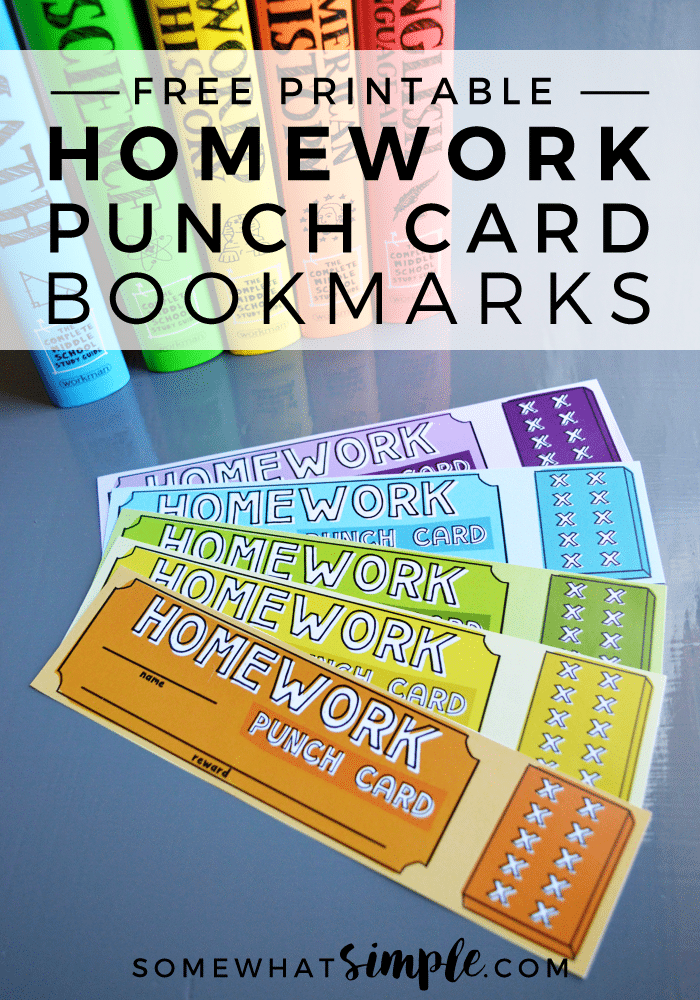 This is a graphic of Clever Free Printable Punch Cards