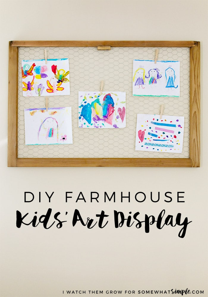 diy-farmhouse-art-display-pin-title