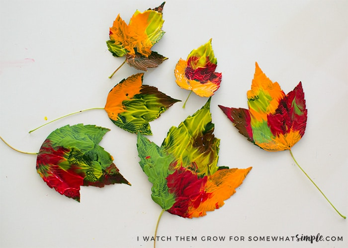 fall-leaves-canvas-art6