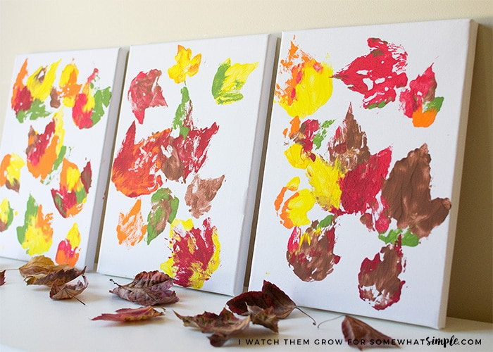 fall-leaves-canvas-art7
