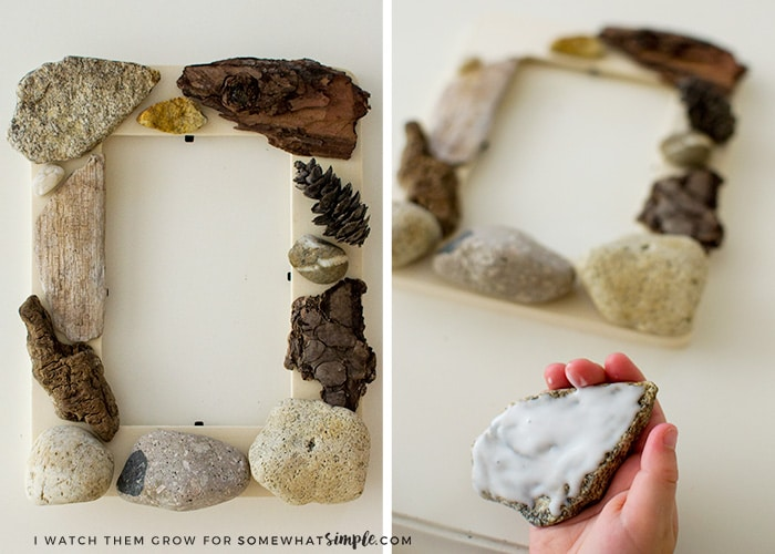 nature-walk-picture-frame2