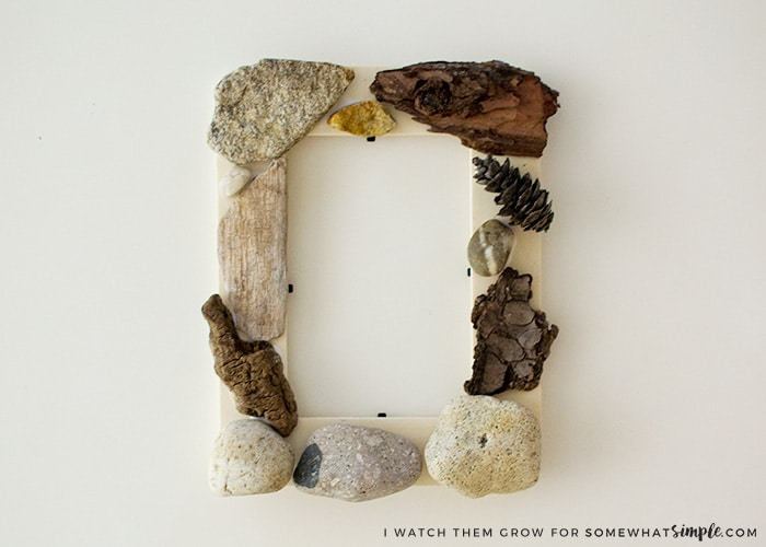 nature-walk-picture-frame4
