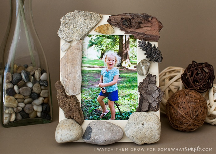 nature-walk-picture-frame5
