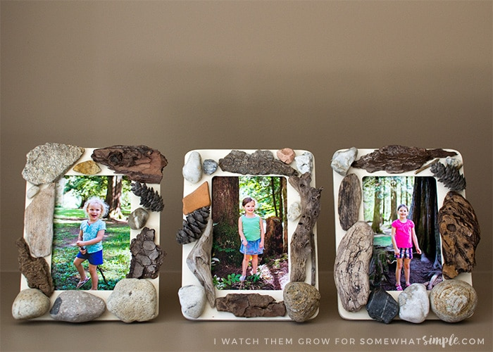 nature-walk-picture-frame6