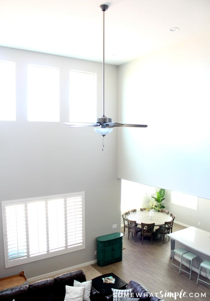 How to choose a ceiling fan best fans under 200 somewhat simple how to choose a ceiling fan 3 aloadofball Images