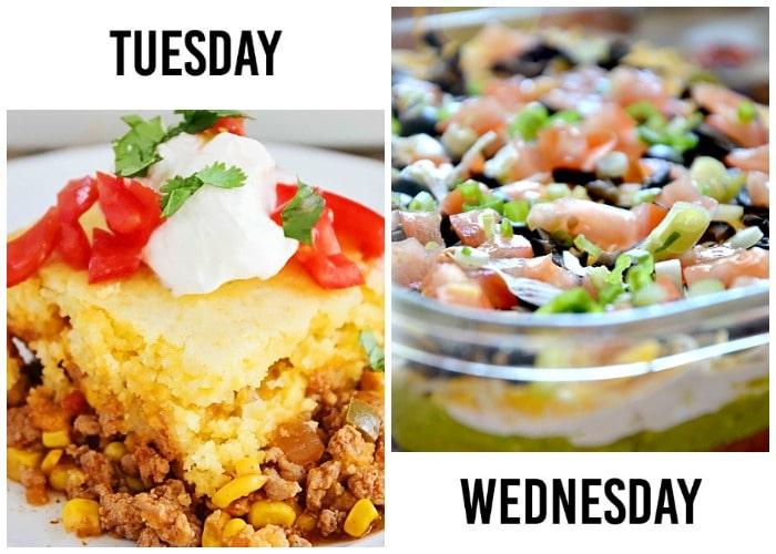 weekly-menu-plan-44-2