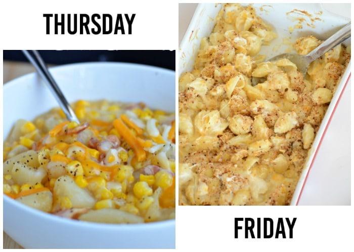 weekly-menu-plan-44-3
