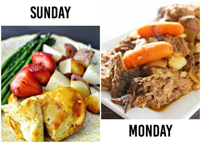weekly-menu-plan-46-1