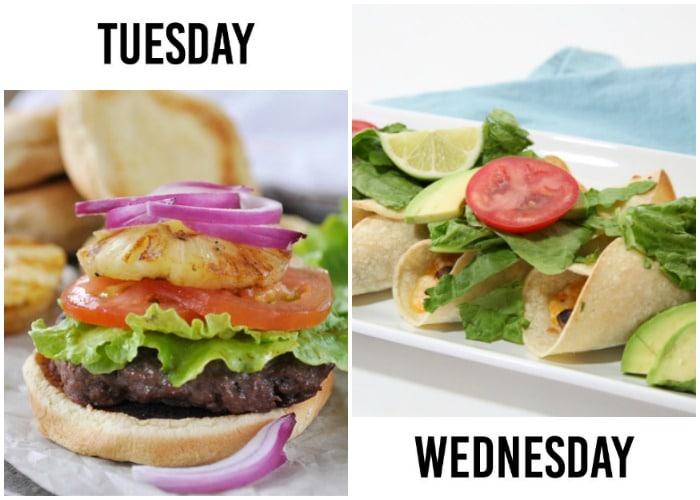 weekly-menu-plan-46-2