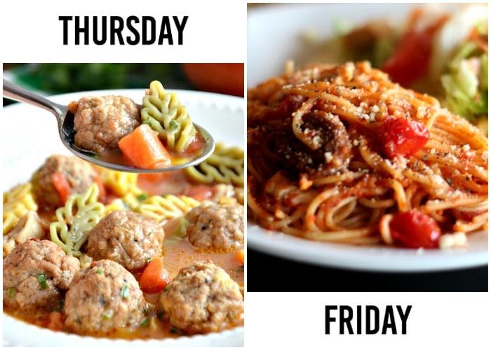 weekly-menu-plan-46-3